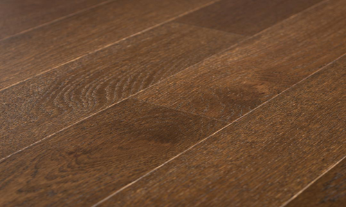Masters Collection - Brushed Oak Tea Leaf
