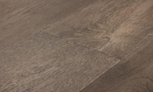 Brushed Oak 'Canyon Echo'