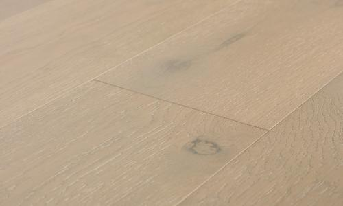 Brushed Oak 'Paraffin'