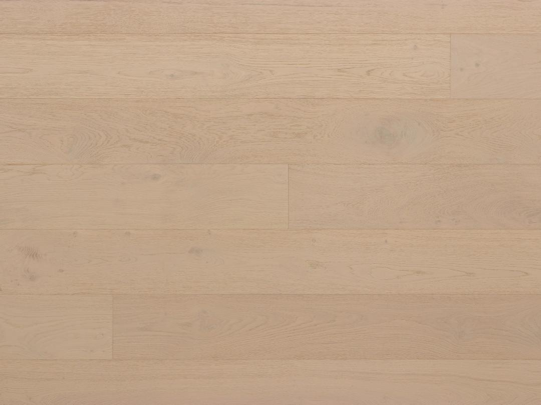 Brushed Oak 'Frozen Lake'