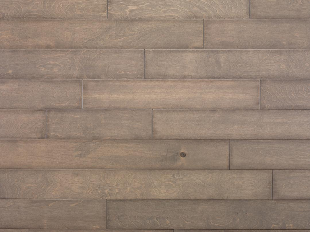 Birch Barn Board